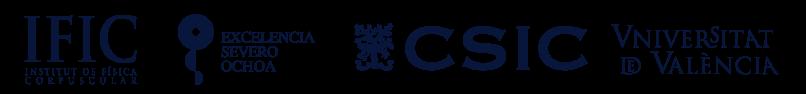 logo-ific-lhcpheno-home