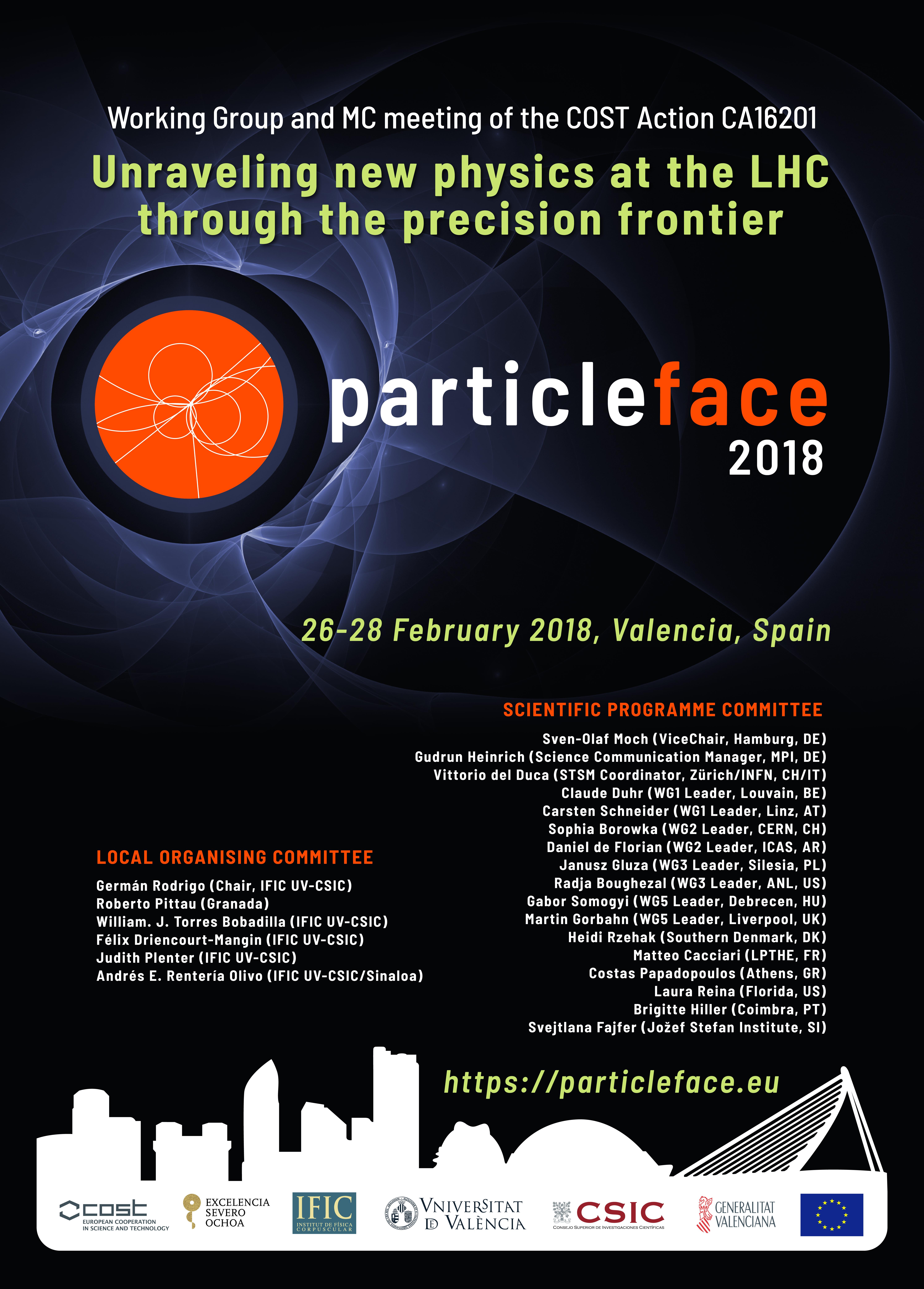 af_poster_particle_face