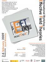 eft09_poster