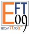 logo_eft09_small